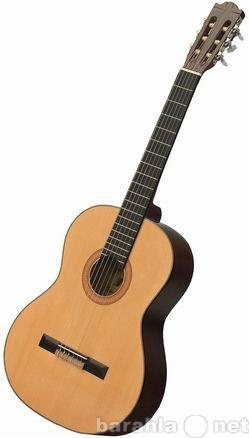 Приму в дар Гитары, скрипки