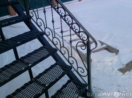 Продам Лестницы  для дома. Каркасы лестниц