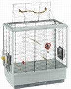 Продам Клетка для птиц. Новая. В упаковке.