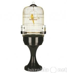 Продам Вольер для крупных птиц. Новый. упаковка