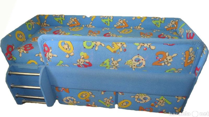 купить детскую кроватку в хабаровске объявление т 6613592