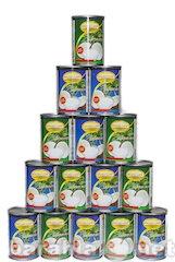 Продам Кокосовое молоко производство Таиланд