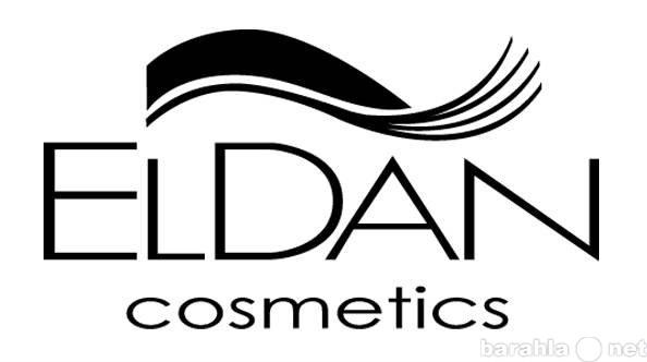 Продам: Лечение акне и постакне от Eldan