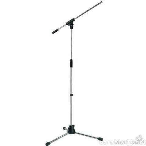 Продам Стойка для микрофона