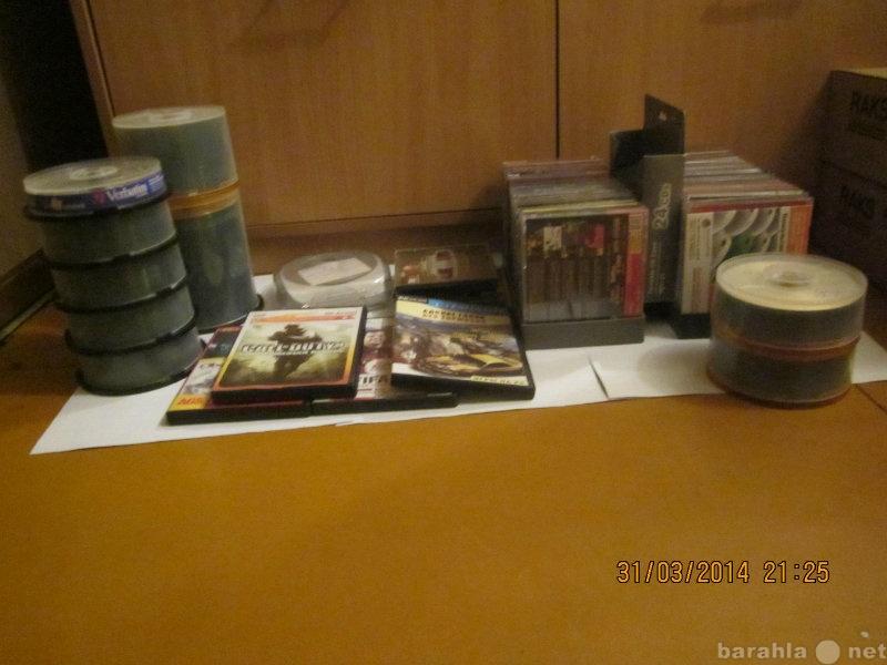 Продам Успевайте купить 402 диска