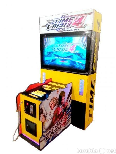 Продаю игровые автоматы в г.люберцы скачать взломанные игровые автоматы