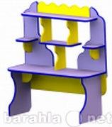 Продам Игровая мебель Столик