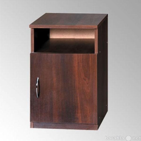 Продам Корпусная мебель.
