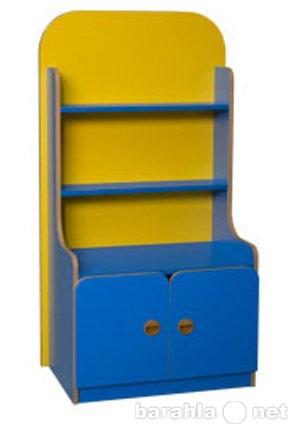 Продам Детская мебель Игра