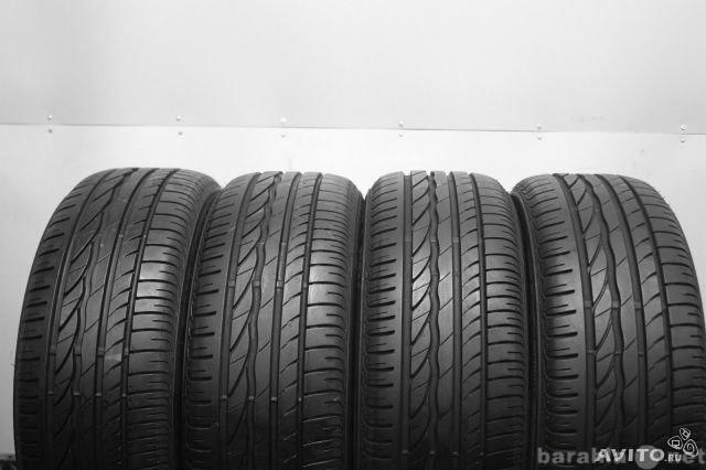 Купить шины б/у по спб где купить в спб шины газель