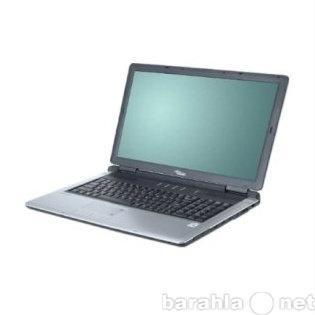 Продам Ноутбуки на разбор