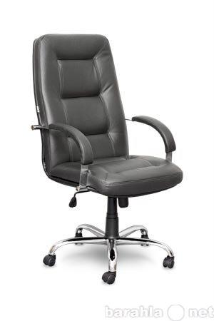 Продам: Кресла для офиса и руководителя