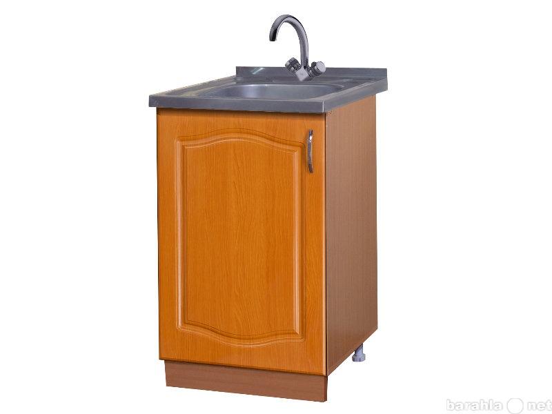 Продам: Кухонный шкаф под мойку