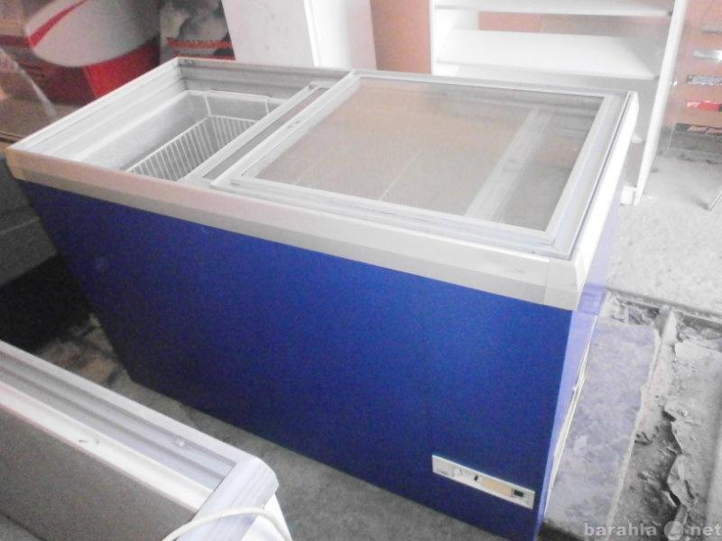 Куплю холодильное оборудование