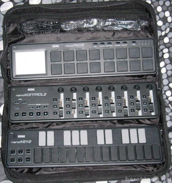 Продам MIDI Интерфейсы, дешево