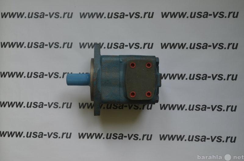 Продам Гидронасос Bosch Rexroth PVV4-1X/082RA15