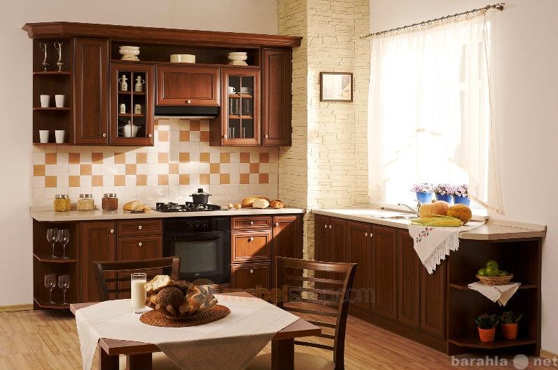 Продам Навесные кухонные шкафчики  МДФ новые