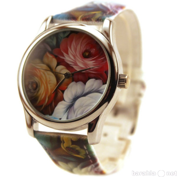 Продам Дизайнерские часы