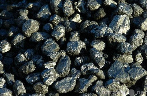 Продам: Уголь, дрова, земля, перегной, песок