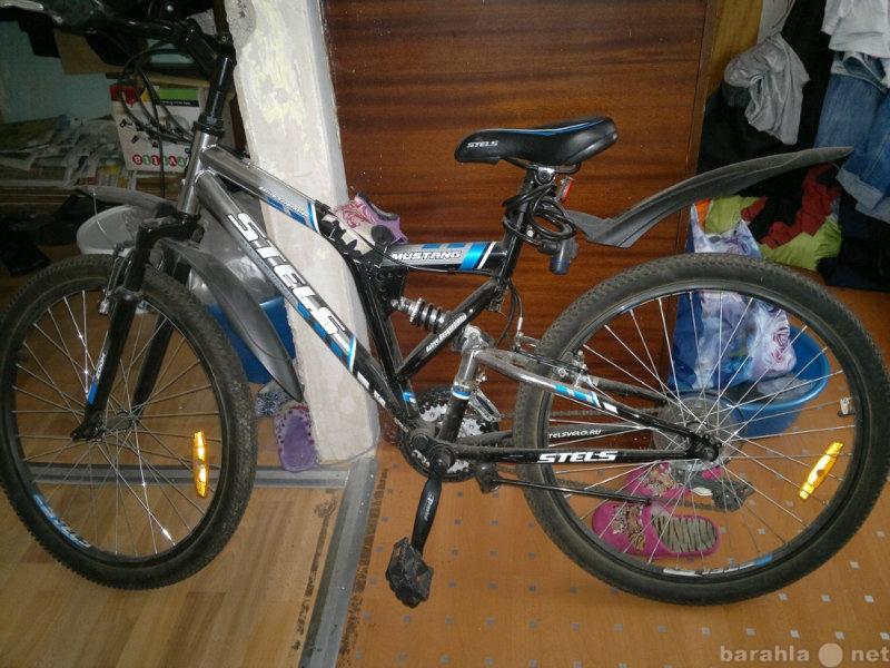 Куплю велосипед стелс частные объявления архангельск частные объявления донецк форум квартира