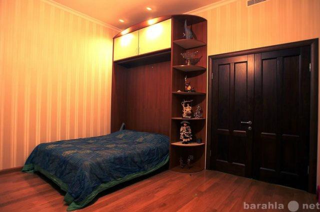 Продам Шкаф-кровать от производителя