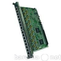 Продам: Плата расширения Panasonic KX-NCP1174 XJ