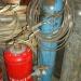 Продам Комплект газорежущего оборудования