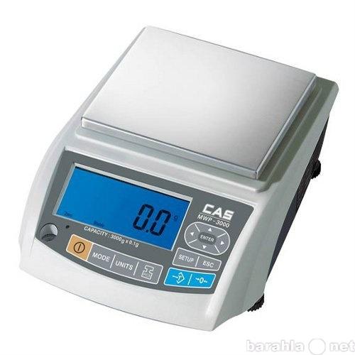 Продам: Лабораторные весы