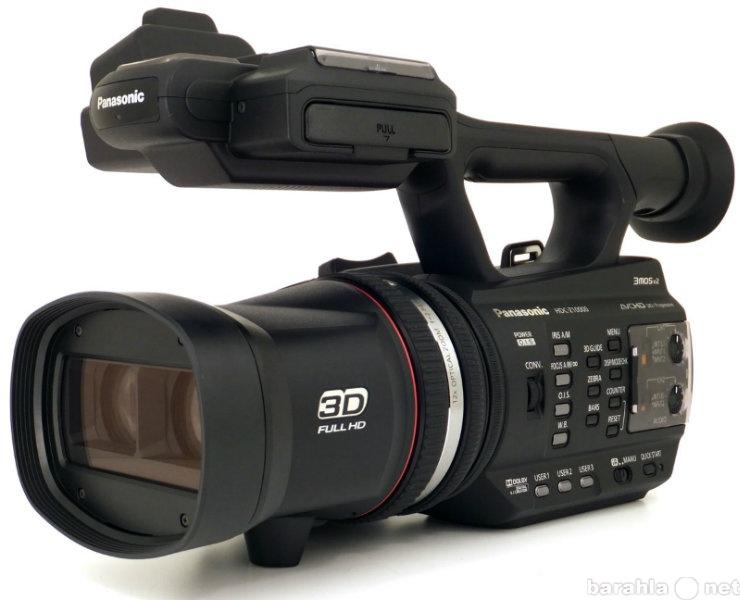 ремонт видеокамеры sony940