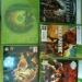 Продам Игры для X BOX 360