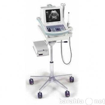 Продам Портативный ультразвуковой сканер ESAOTE