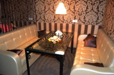 Столы и стулья для кафе б/у воронеж