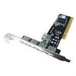 Продам PCI контроллеры