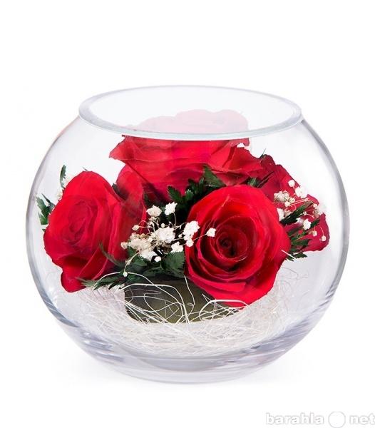 Цветы живые в саратове какой самый оригинальный подарок на 14 февраля парню