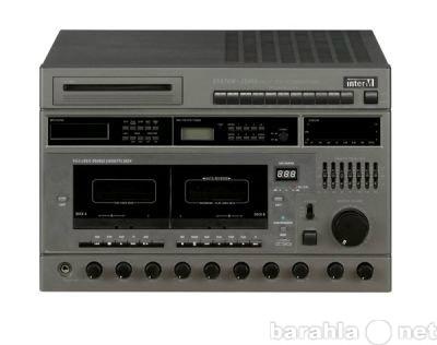Продам SYS-2240G Комбинированная система,10 зон