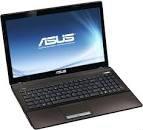 Продам Asus K53S