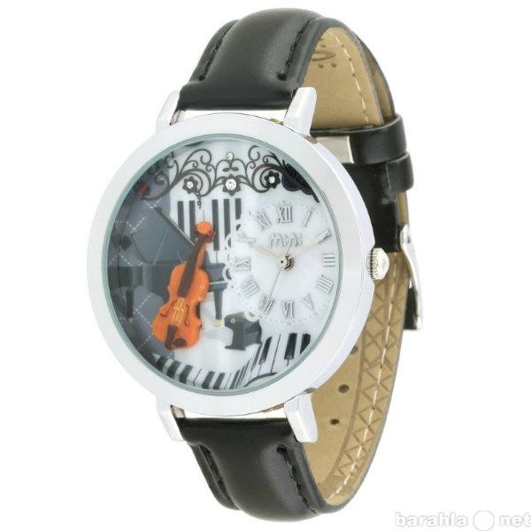 Продам Новинка - первые в мире часы для счастли