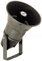 Продам HS-30 Рупорный громкоговоритель, Inter-M
