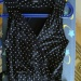 Продам Платье Ostin р-р 44-46