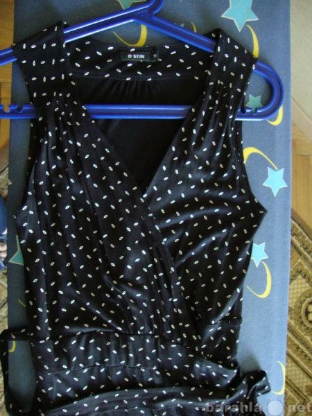Продам: Платье Ostin р-р 44-46
