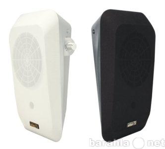 Продам IWS-03 Акустическую систему, 3 Вт