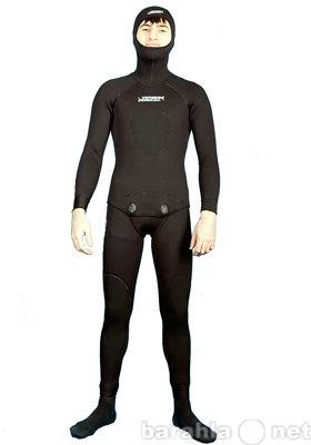 Продам Гидрокостюмы для подводной охоты