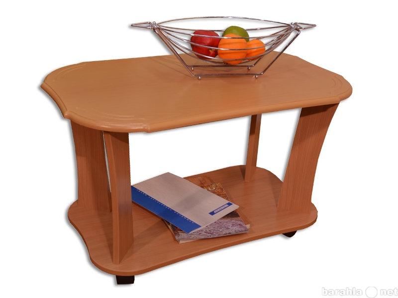 Продам: стол журнальный