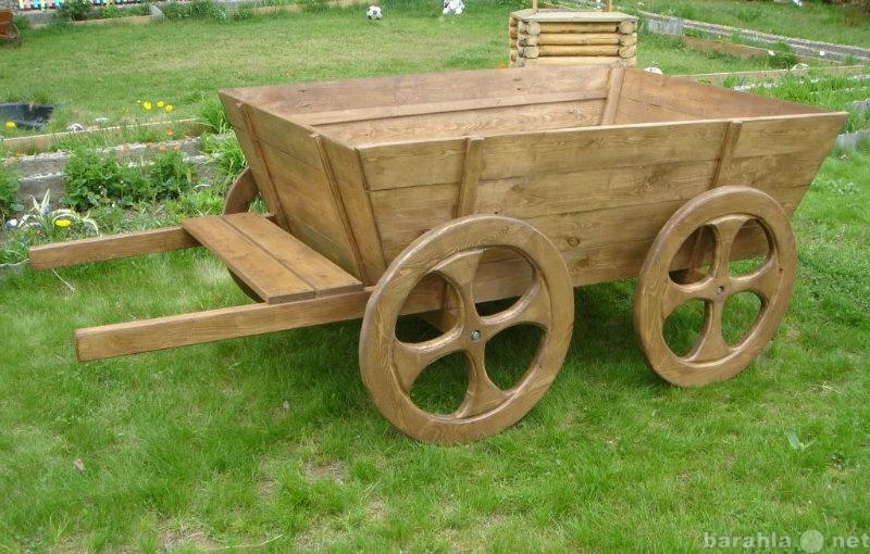 Продам садовая мебель, декоративные кашпо