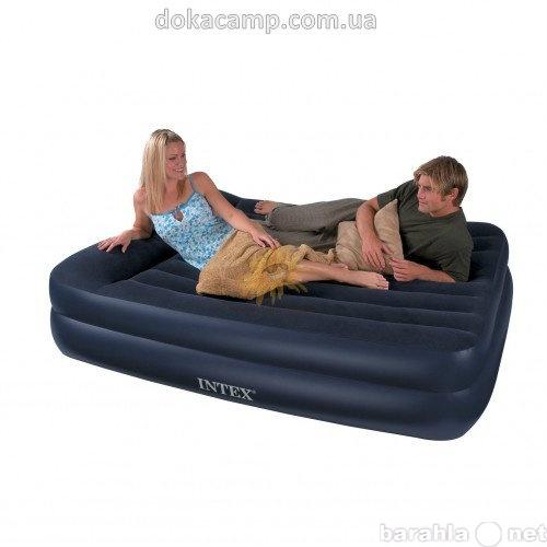 Продам Клапан для надувного матраса(кровати)