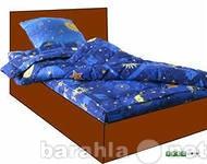 Продам: Матрасы,подушки,одеяла-все для сна