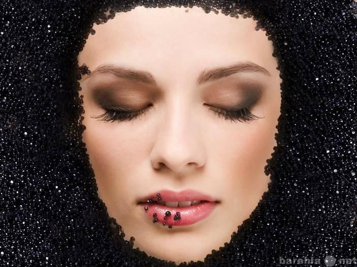 Продам CIEL косметика. Альгинатная маска.