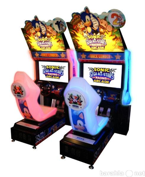 игровые автоматы условные деньги