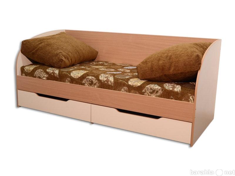 Продам Кровать детская