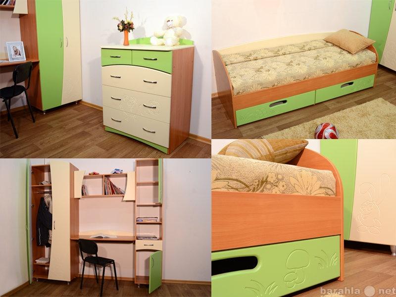 Продам: набор мебели